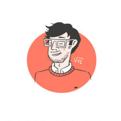 avatar_masculin